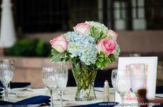 Manor House at Prophecy Creek Wedding   Katie & Chris » Mike Landis Photographer