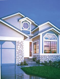 How to look for red flags before purchasing a pre-owned manufactured home.#HomeBuying #RealEstate #Insurance