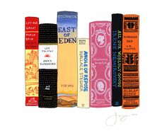 Ideal Bookshelf 477: MP