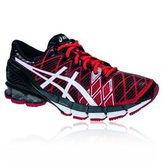 find this pin and more on chaussure de sport