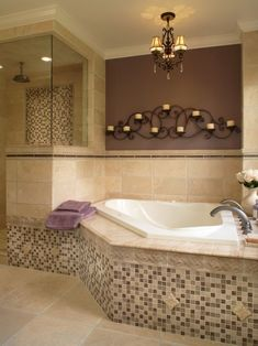 Bathroom Bathroom Light Purple Design, Pictures, Remodel, Decor and Ideas