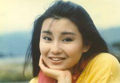 Maggie Cheung, Female Dragon, China, Asian Actors, Famous People, Hong Kong, Actresses, Mood, Lady