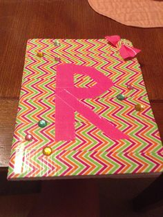 1000 images about duck tape crafts on pinterest for Duck tape craft book