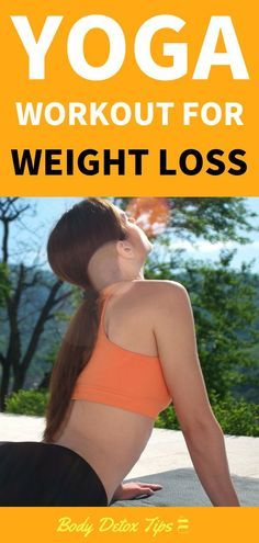 Losing Weight Tips sound advice 7454328620 - Step by step weight trimming help. healthy weight loss tips 10 pounds shared on 20190601 . Jump to the website for other brilliant report today. Quick Weight Loss Diet, Weight Loss Help, Lose Weight In A Week, Need To Lose Weight, Yoga For Weight Loss, Losing Weight Tips, Weight Gain, Reduce Weight, Healthy Weight