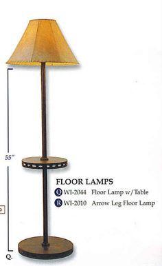 Lampe Mit Tisch Farbe: Die Farbe Oder Das Material Der Lampe Kann Auch Auf  Eine