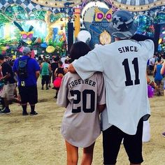 Goals me and bae Matching Couple Outfits, Matching Couples, Family Goals, Couple Goals, Cute Relationships, Relationship Goals, Marriage Goals, Rave Couple, Couple Fun