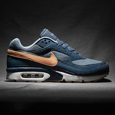 Scorching Air Max BWs available now from @Sizeofficial now. Don't miss out! #sneakerfreaker #snkrfrkr #nike #airmaxbw #airmax #bigwindow  via SNEAKER FREAKER MAGAZINE OFFICIAL INSTAGRAM - Fashion  Advertising  Culture  Beauty  Editorial Photography  Magazine Covers  Supermodels  Runway Models