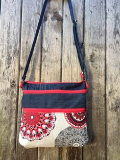 Fanny Pack, Bags, Hip Bag, Handbags, Waist Pouch, Belly Pouch, Bag, Totes, Hand Bags