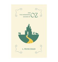 The Wizard of Oz magical story book is now available to personalize and deliver worldwide. Surprise your kids with this wonderful gift. Personalized Books For Kids, Inspiration For Kids, Wizard Of Oz, All About Time, Books To Read, Gifts, Presents, Favors, Gift
