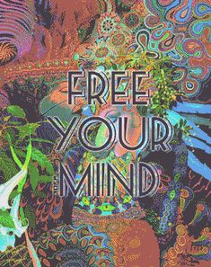 gif love trippy life beautiful dope like sky drugs weed smoke lsd trees young dank high psychedelic galaxy stars trip Smoking nature colorful universe free wild Woods forrest thc dmt Art Hippie, Hippie Vibes, Hippie Love, Psychedelic Art, Tumblr Tattoo, Lila Baby, Acid Trip, Psy Art, Your Soul