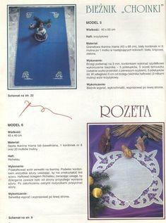 """Photo from album """"Igla i Nitka on Yandex. Views Album, Yandex Disk"""