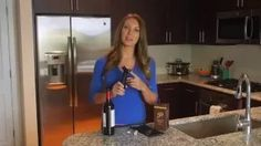 Wine Accessories That Save You Money & Space! Piedmont Deluxe 4 in 1 Wine Opener