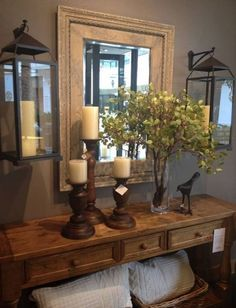 Rustic entry table ideas how to decorate entryway table foyer table decor entry table decorating ideas . Foyer Table Decor, Rustic Entry Table, Entryway Console Table, Rustic Entryway, Entry Tables, Entryway Decor, Table Decorations, Entryway Ideas, Sofa Tables