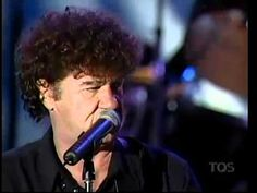 ▶ Lindberg - Robert Charlebois - 1968 - YouTube Thats All Folks, All Things, Concert, Youtube, French Songs, Music, Everything, Concerts, Youtubers