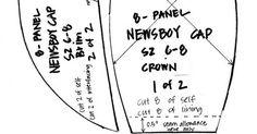 NewsboyCapPatternFinal.pdf