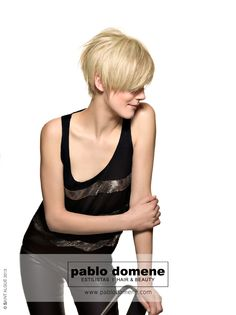 www.pablodomene.com