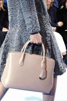 #Christian Dior Autumn/Winter 2013 Collection