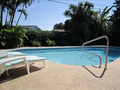 House vacation rental in St. Pete Beach from VRBO.com! #vacation #rental #travel #vrbo