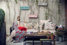 Casa Chic, para hospedarse con estilo en Buenos Aires