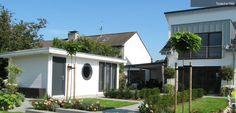kültéri szauna, szaunaház Shed, Outdoor Structures, Outdoor Decor, Home Decor, Decoration Home, Room Decor, Home Interior Design, Barns, Sheds