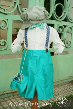 """The funky boy suit from our """"Bellerina&The Funky Boy"""" Collection. Boys Suits, Traditional Outfits, Ballerina, Skirts, Clothes, Collection, Suits For Boys, Outfits, Kleding"""
