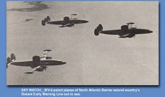 Atlantic Barrier Us Navy Aircraft, Rear Admiral, Newfoundland, Constellation, Google Search, Iceland, Ice Land, Newfoundland Dogs
