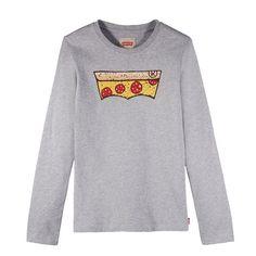 http://www.smileykids.barcelona/es/tienda-online/productos/nina/camiseta-levi...