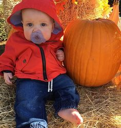 Matt Roloff, Audrey Roloff, Chris Brown House, Jeremy And Audrey, Roloff Family, Happy One Month, Little People Big World, Our Baby, Jackson