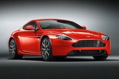 The 2017 Aston Martin Vantage is the featured model. The 2017 Aston Martin Vantage image is added in the car pictures category by the author on Apr Aston Martin Dbs, Aston Martin Vantage, Aston Martin Models, Jeremy Clarkson, Mercedes Amg, Martin S, British Sports Cars, Geneva Motor Show, Entry Level