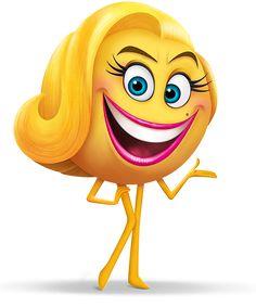 Hi, Darlings, Happy weekend ! ;)