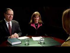 Episode Three: Family Law #Estates, #Trusts, #Litigation, #Toronto
