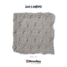 Extra Touch Collection - Obras de arte para o piso da sua casa.    #carpete #residencial #design #luxo #conforto #beaulieudobrasil