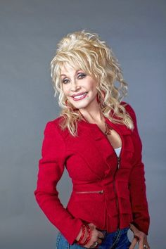 Image result for dolly parton merchandise