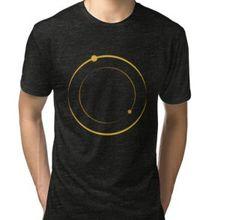 Camiseta de tejido mixto Mens Tops, T Shirt, Fashion, Gold Hoops, Chemises, Tejidos, Supreme T Shirt, Moda, Tee Shirt