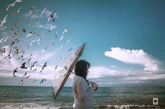 Fine art & conceptual photography