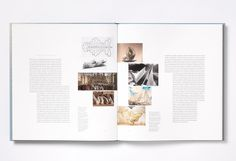 Frank Gehry - La fondation Louis Vuitton on Behance