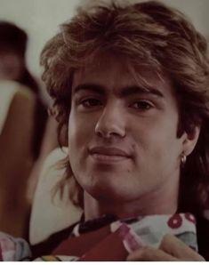 George Michael Wham, Love You, Te Amo, Je T'aime, I Love You