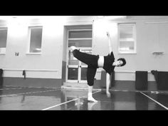BOTEGA DANCE COMPANY in GISELLE | Elisabetta Minutoli by Pierre Andrè Tr...