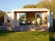 Gazebo, Pergola, Beautiful Interiors, Safari, Scandinavian, Shed, Outdoor Structures, Rustic, Outdoor Decor