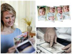 ¡Es tiempo de #imprimir las fotos de tu Facebook, las de tu #computador o aquellas súper guardadas! Desde $29.900 imprime 100 #fotos con esta #promo #Impreya  http://www.groupon.com.co/descuentos/multiple-locations/desde-29900-por-impresion-de-100-300-o-500-fotos-de-10x15-cm-con-impreya-incluye-envion000600b0770c60nnj-5?box_type=search&position=12