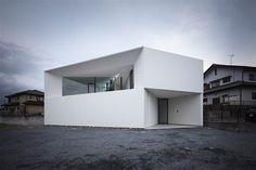 DIG Architects bauen ein Bürogebäude für die ideale Zusammenarbeit