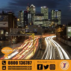 Leased Lines in Leeds - Teleconnect Service Ltd Leeds, Pos, Productivity, Budgeting, Fill, Connection, This Is Us, Internet, Quote