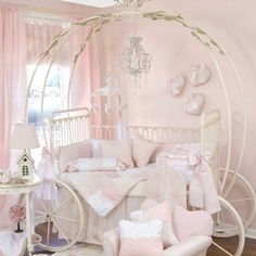 just cause it\'s adorable | Family + My Future❤ | Pinterest | Baby ...