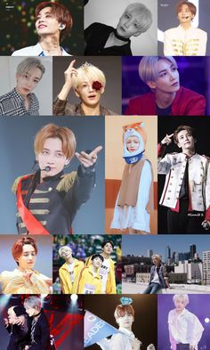Jeonghan, Seventeen, Movie Posters, Movies, Art, Films, Art Background, Film Poster, Popcorn Posters