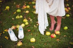 Solas Photography - Jacqueline and Ricky Apples, Our Wedding, Wedding Planning, Weddings, Photography, Beautiful, Photograph, Wedding, Fotografie