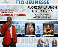 marketing system South Florida, You Look, Product Launch, Change, Gym, Baseball Cards, Marketing, Youth, Excercise