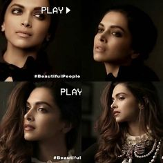 Here are some of screenshots from the bts video. @DeepikaPadukone is the only Indian to feature in US @papermagazine #BeautifulPeople #MostBeautifulIssue.  #deepika #deepikapadukone #deepikaxpaper #bollywood #hollywood #queenofbollywood #papermagazine