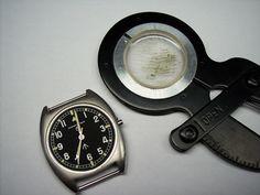 Hamilton | The Watch Spot