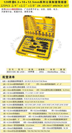socket wrench set            Skype:sallyshen1993 Email:sally@arterki.com Whatsapp&Viber&imo:+8615906561675