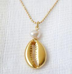 Mermaid Jewelry, Seashell Jewelry, Cute Jewelry, Boho Jewelry, Silver Jewelry, Jewelry Accessories, Fashion Jewelry, Shell Necklaces, Jewelry Necklaces